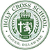 Holy Cross Elementary School Dover, Delaware